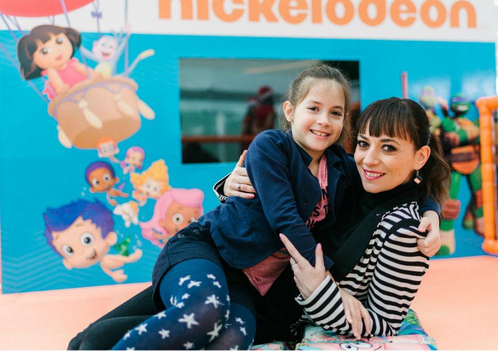 fotó: Nickelodeon
