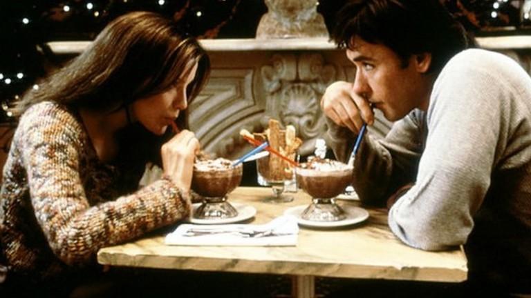 Minden, amit a csillagjegyek randizási szokásairól tudni akartál - 2. rész
