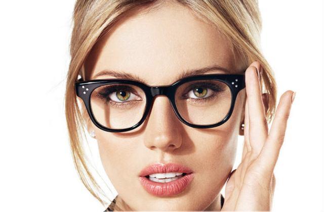 Drága dolog az új szemüveg - de olcsóbban is megúszhatod