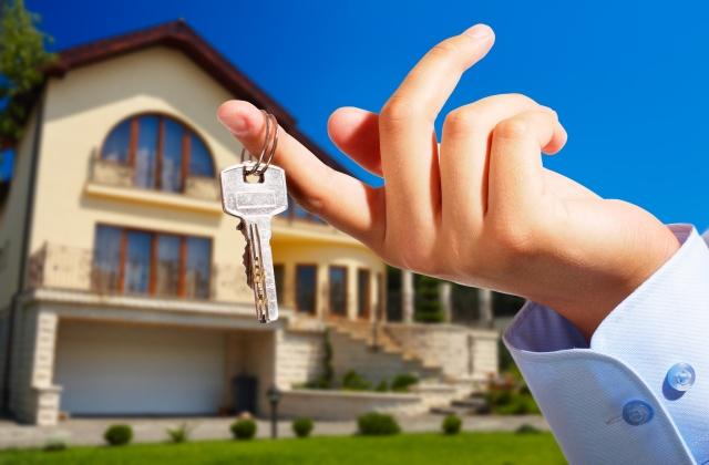 Lakást vennél, de kevés a pénzed? – így alkudjad le az árat