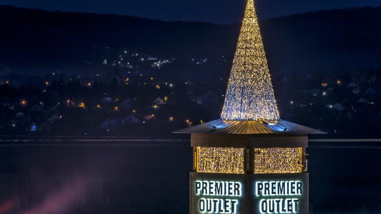 Vásárolj ügyesen, hogy több ajándék kerülhessen a fa alá!