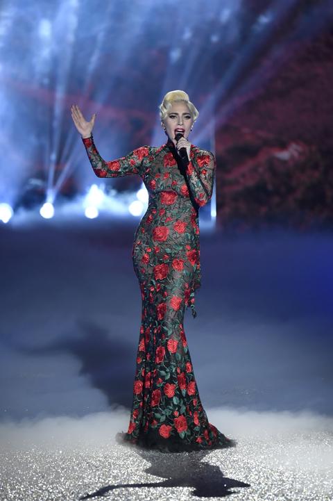 Bulimiáról vall a One direction énekese - íme hét sztár, akik legyőzték a betegséget