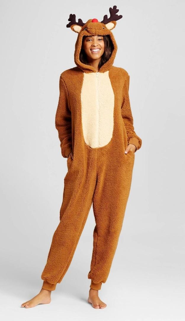 A legcukibb pizsamák, amiket az egész család imádni fog