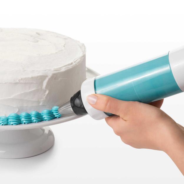 10 mesés ajándék azoknak, akik imádnak tortát sütni