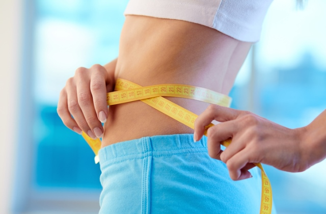 25 szuperegyszerű diétatipp és a fogyás sikerül