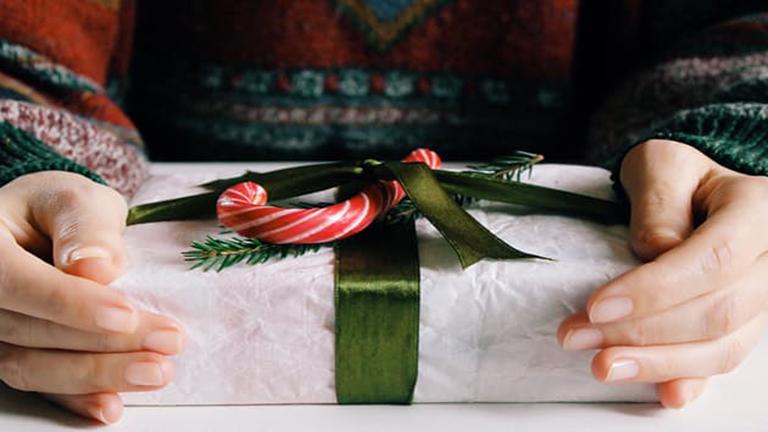 Ne izgulj az ajándékod miatt, a tudomány szerint úgyis örülni fognak neki