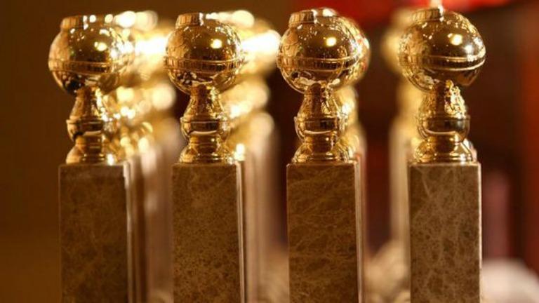 Minden a 2017-es Golden Globe-gáláról
