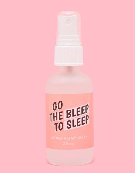 15 ajándék azoknak, akik az alvást mindennél többre becsülik