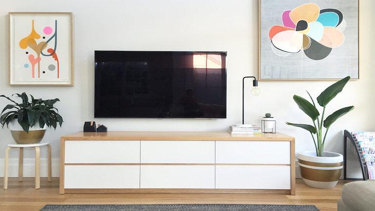 5 hasznos tipp, hogy az újévben rendezettebb legyen az otthonod