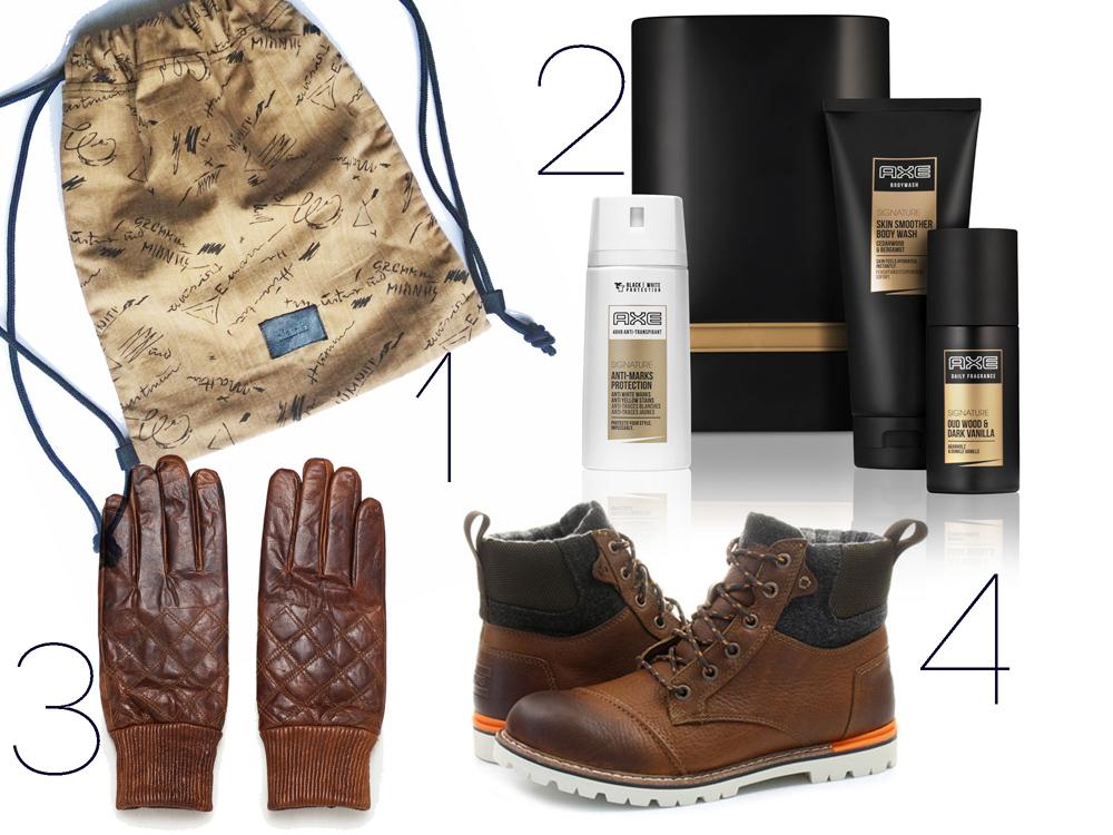 9f014c11c5 14 divatos karácsonyi ajándék férfiaknak | nlc