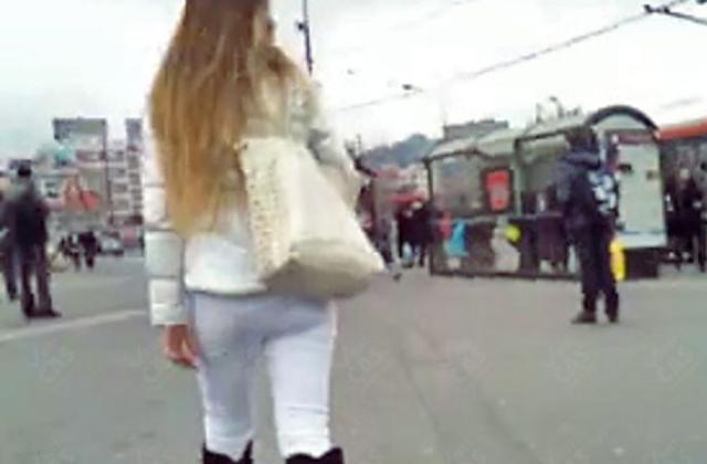 Spermával spricceli le a nőket az utcán