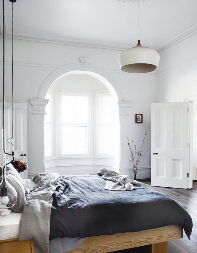 5 tipp egy tökéletes, ágyban lustálkodós naphoz