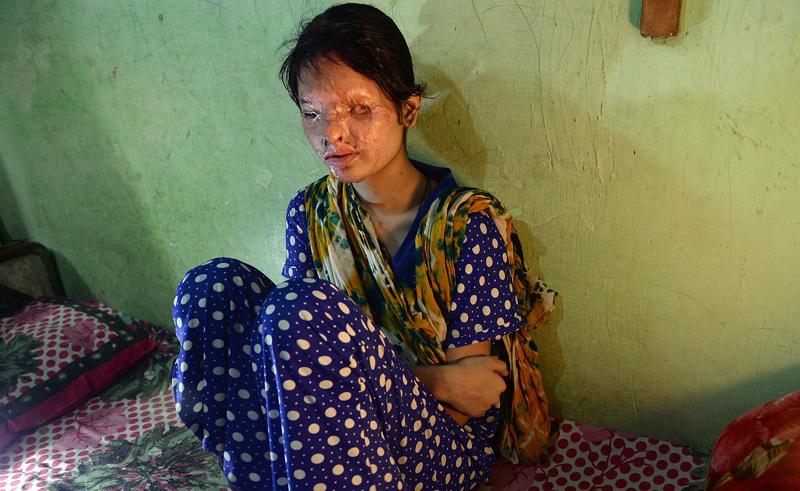 15 belevaló nő, akiket nem ismer eléggé a világ