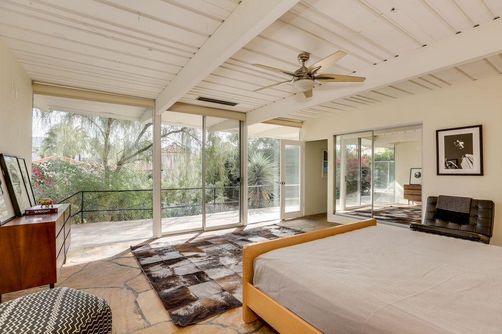 Csaknem 300 millió forintért árulják Gábor Zsazsa luxusotthonát