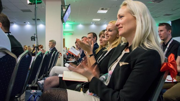 6+1 ok, amiért az üzletben a nők jobbak a férfiaknál