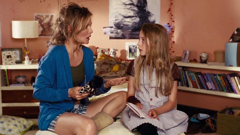 10 dolog, amiben a szülők és a kamaszok sosem fognak egyetérteni
