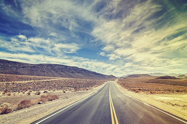 5 utazás, amit életed során meg kell tenned