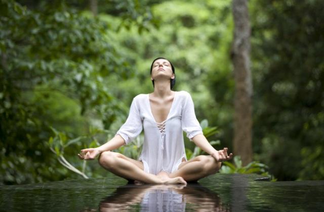 Jóga kezdőknek – Így vágj bele, és megváltozik az életed!