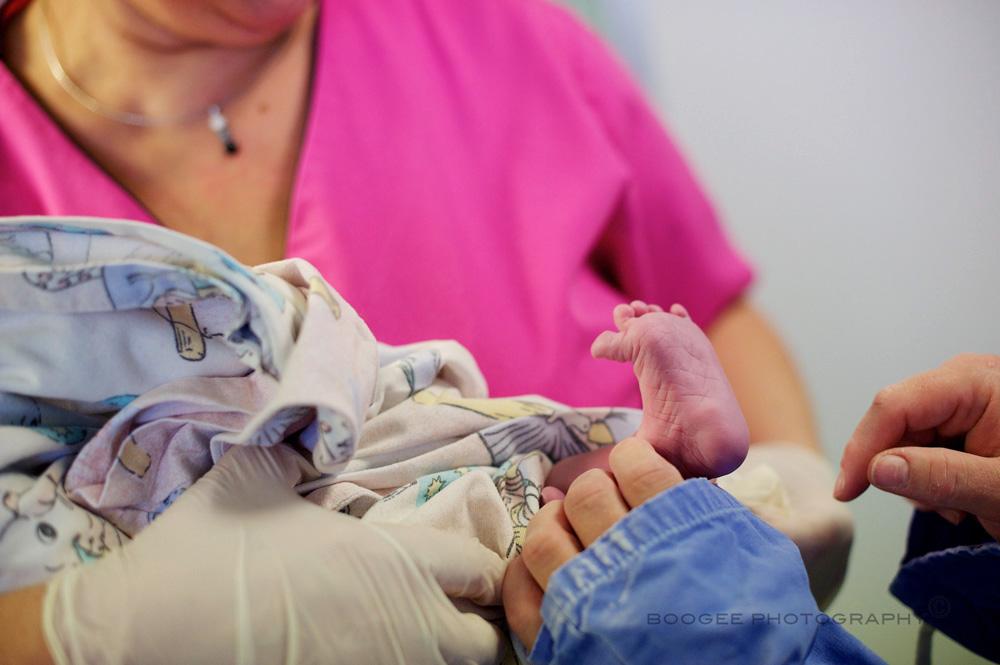 szülés fotósszemmel