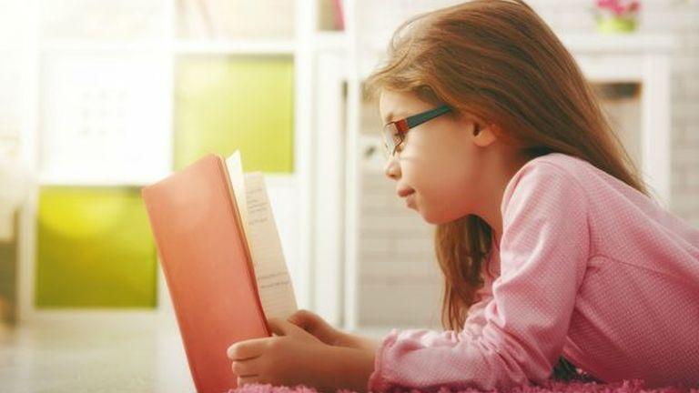 A lányok már 5 évesen azt gondolják, hogy a férfiak okosabbak - új tanulmány