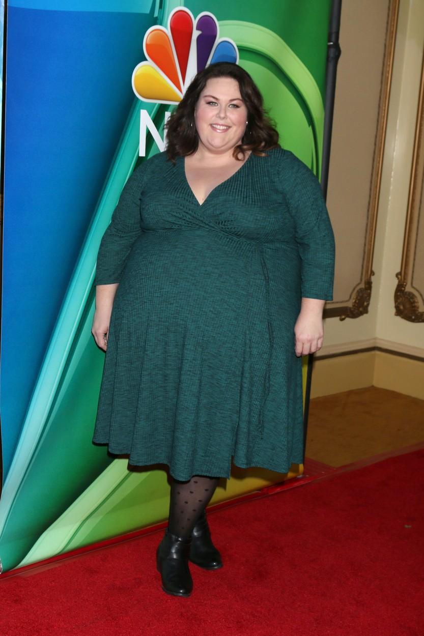 40 kilót fogytam 7 hónap alatt - Életem legjobb döntése volt Egészséges fogyás 7 hónap alatt