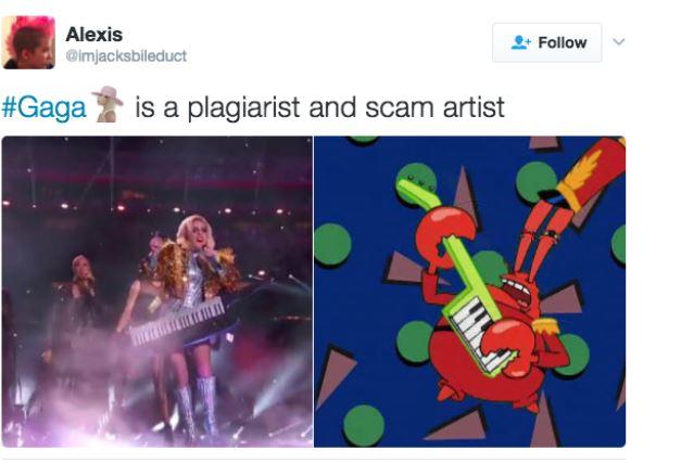 Lady Gaga és a Super Bowl - Ezért ő korunk legnagyobb előadója