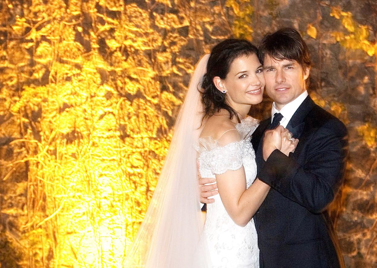 Minden idők 10 legdrágább esküvője