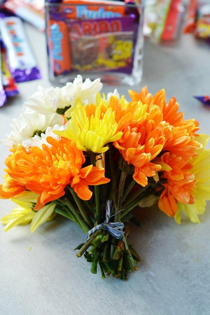 A legszebb virágok Valentin-napra, ha a rózsát már unod