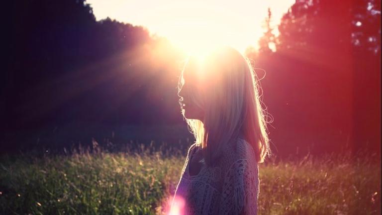 Így léphetsz magasabb spirituális szintre