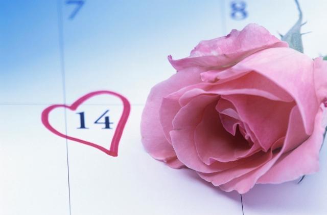 Valentin-napon drágulnak a virágok