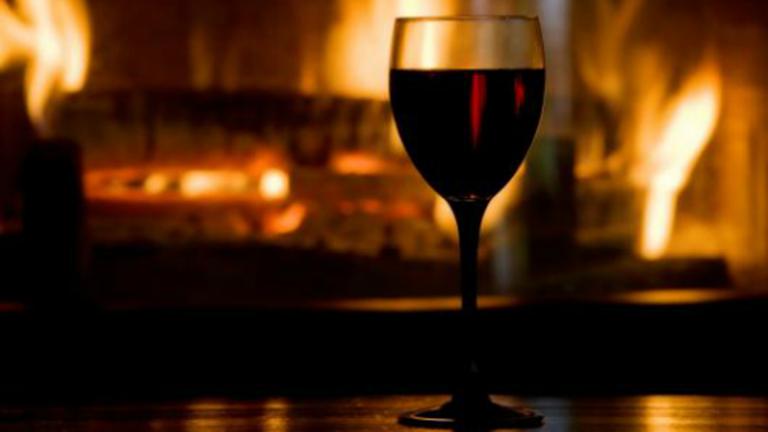 Még a szex is jobb lehet a vörösbortól