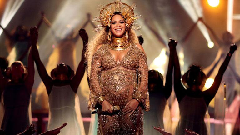 """Beyoncé """"Gazdatest"""" Knowles is bizonyára egyetért az oklahomai képviselővel (Fotó: Tumblr)"""