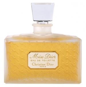 10 parfüm, ami soha nem megy ki a divatból