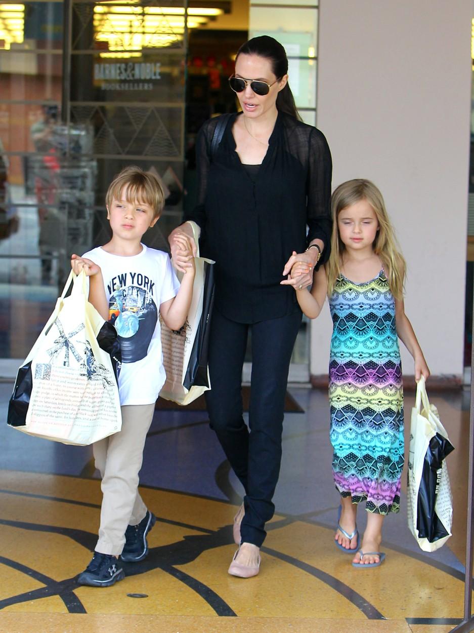 Ikres celebszülők - tőlük tanulhat Beyoncé és Amal Clooney