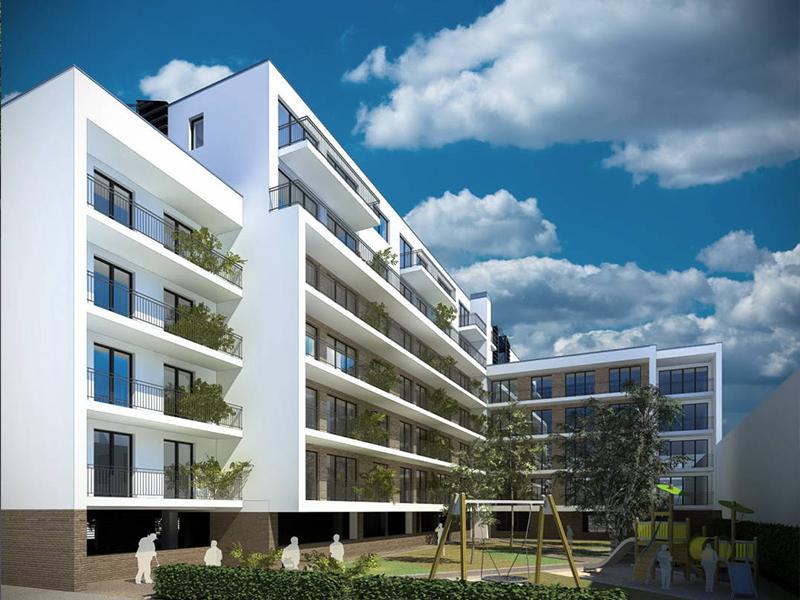 Így válassz új lakást!