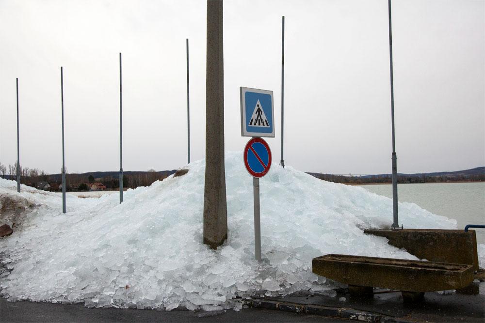 MTI Fotó: Varga György