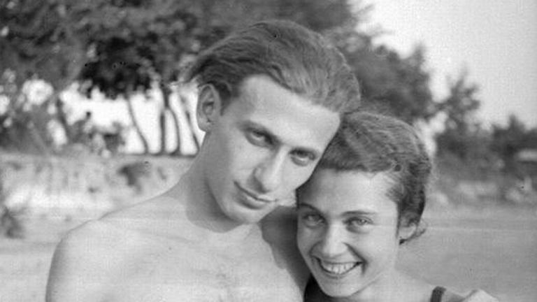 A magyar irodalom leghíresebb szerelmespárjai