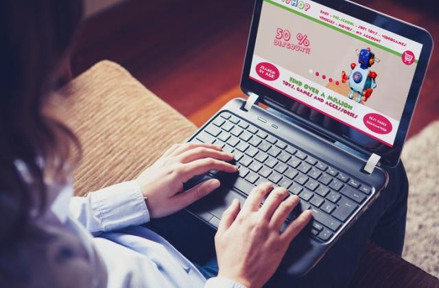 Pörögnek az online használt játékpiacok