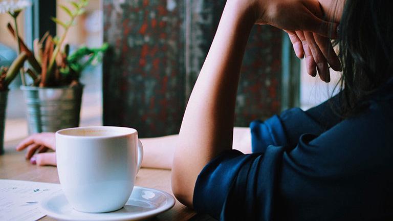 Ez a legjobb időpont a kávézásra a tudomány szerint