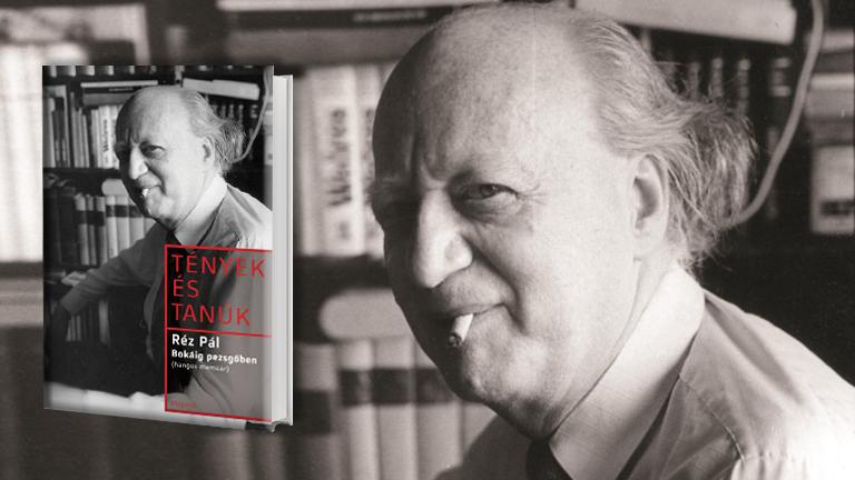 Amikor a szerkesztő Papp Lacit akarta megütni – történetek a 45' utáni irodalmárok és írók életéből