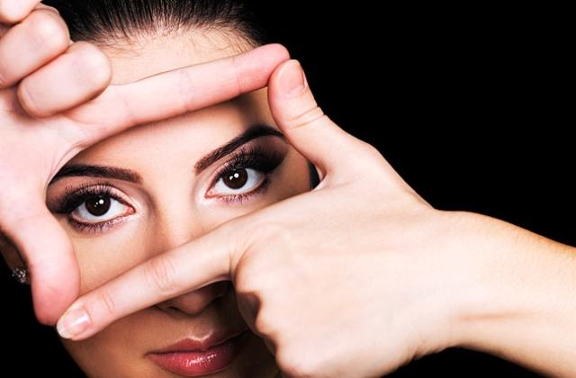 5 dolog, amivel a szemnek naponta ártunk