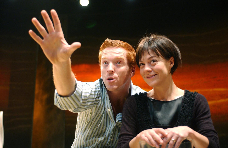 Színház világnapja