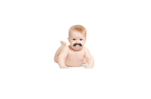 5 érthetetlen babaholmi, amire egy csecsemőnek sincs szüksége