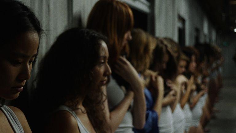 Thaiföldi szexrabszolgákat mentettek ki Budapesten