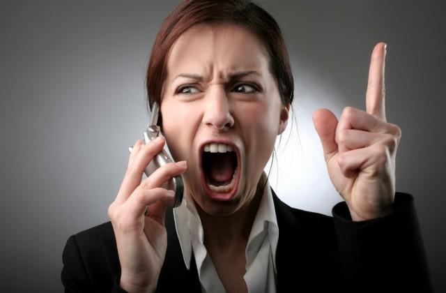 5 hatékony tipp a stressz kezelésre