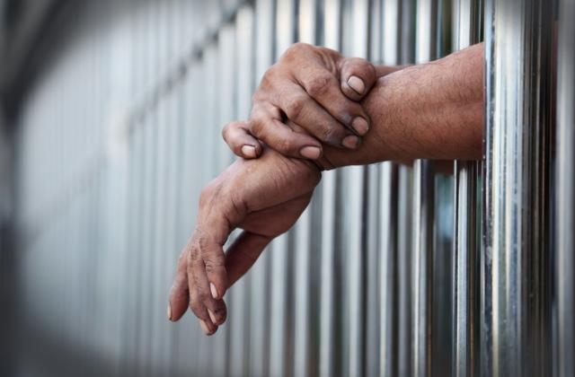 Villamosszékkel hajtanák végre a halálos ítéleteket