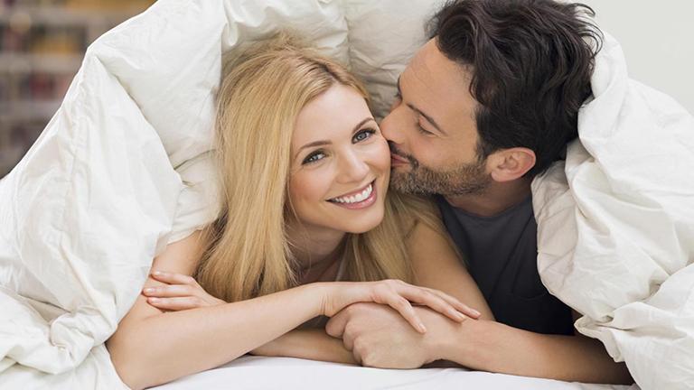 5 tipp szakértőktől a fantasztikus szexhez