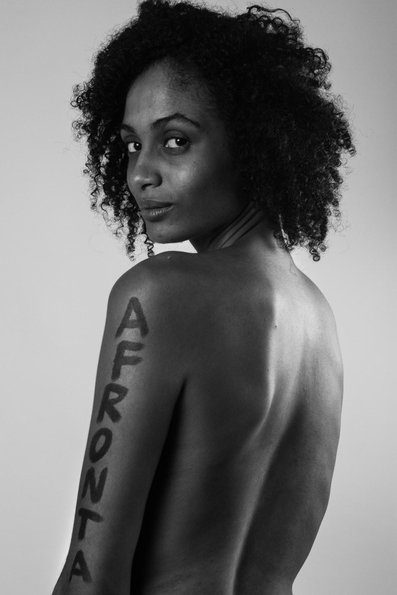Így küzdenek testük szabadságáért a nők