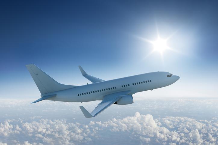 Átmenetileg megszűnhet a légiközlekedés Nagy-Britannia és az EU között