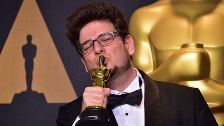 Találkozzatok az Oscar-díjas Deák Miklóssal, a Mindenki rendezőjével